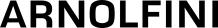 Arnolfini-logo