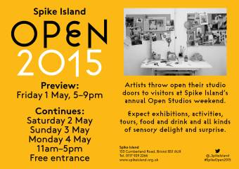 spike_open_2015