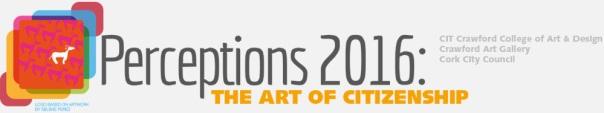 perceptions-2016-header01c